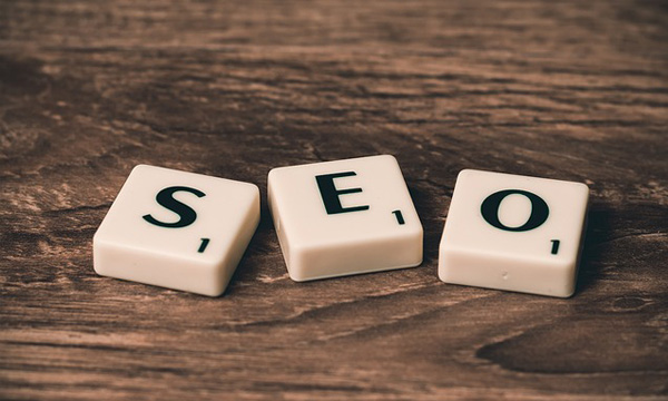 secretos de SEO que debes saber para hacer crecer tu marca o negocio