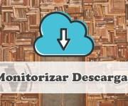 Monitorizar Descargas de Archivos en WordPress Fácilmente