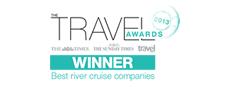 Food and Travel Magazine Awards 2012