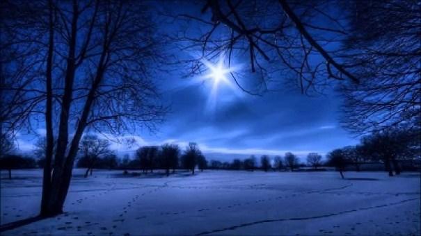 Winter Solstice sm