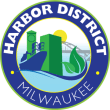 harbor-district-milwaukee