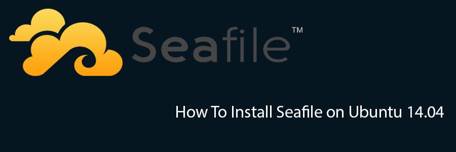 Install python setuptools ubuntu 14 04   Peatix