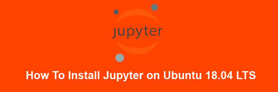 install django ubuntu 18.04