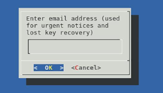 Let%u2019s-Encrypt-SSL-Apache-1