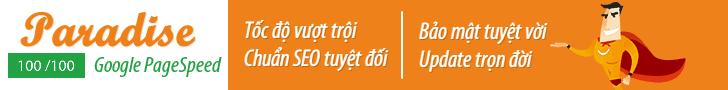 wordpress-theme-tot-nhat