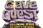 Vacation Bible School 2016: Cave Quest