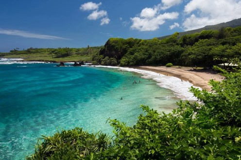 An island-hopping itinerary for Maui, Molokai and Hawaii Island - Hawaii  Magazine