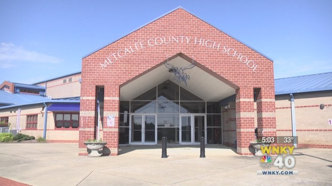 Metcalfe County students can receive free vouchers to take ACT test – WNKY 40 News