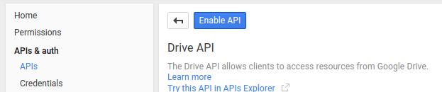 enable_drive_api