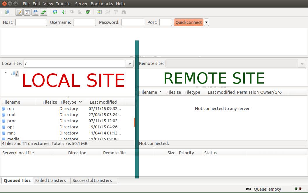 filezilla_local&remote