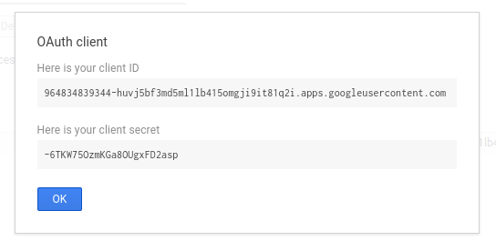 oauth_client