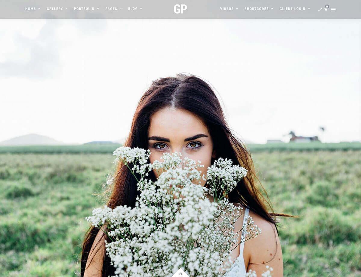 theme-wordpress-grand-photography