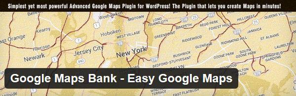 google-maps-bank-plugin-wordpress