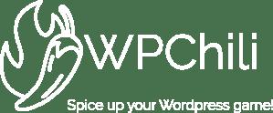 logo-wpchili