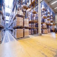 Costos Ocultos Administrativos • Mayor Potencial Ahorrativo Para Imprentas