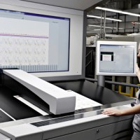 Del Diario de Visitas: Metrología espectral aplicada en la impresión offset