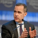 Bank of England ' stress test' to consider oil price dropping below $20