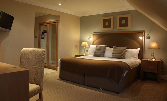 Standard Double Roomjpg6