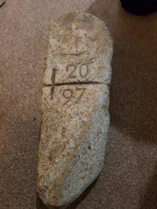 NO F08 mystery stone 03