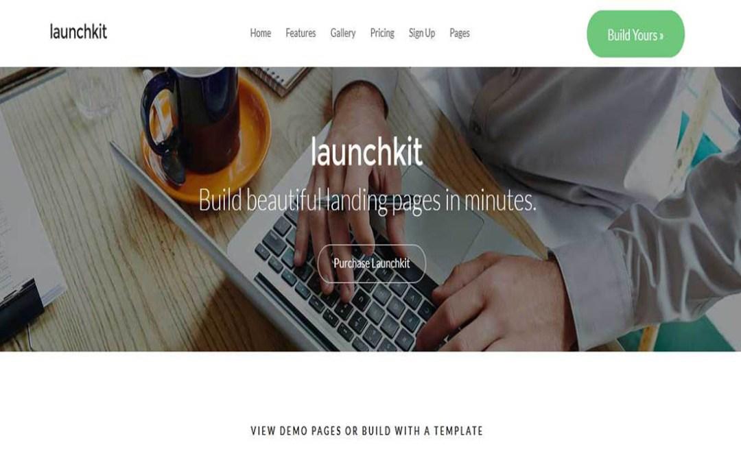 Launchkit-Landing-Page-Marketing-WordPress-Theme