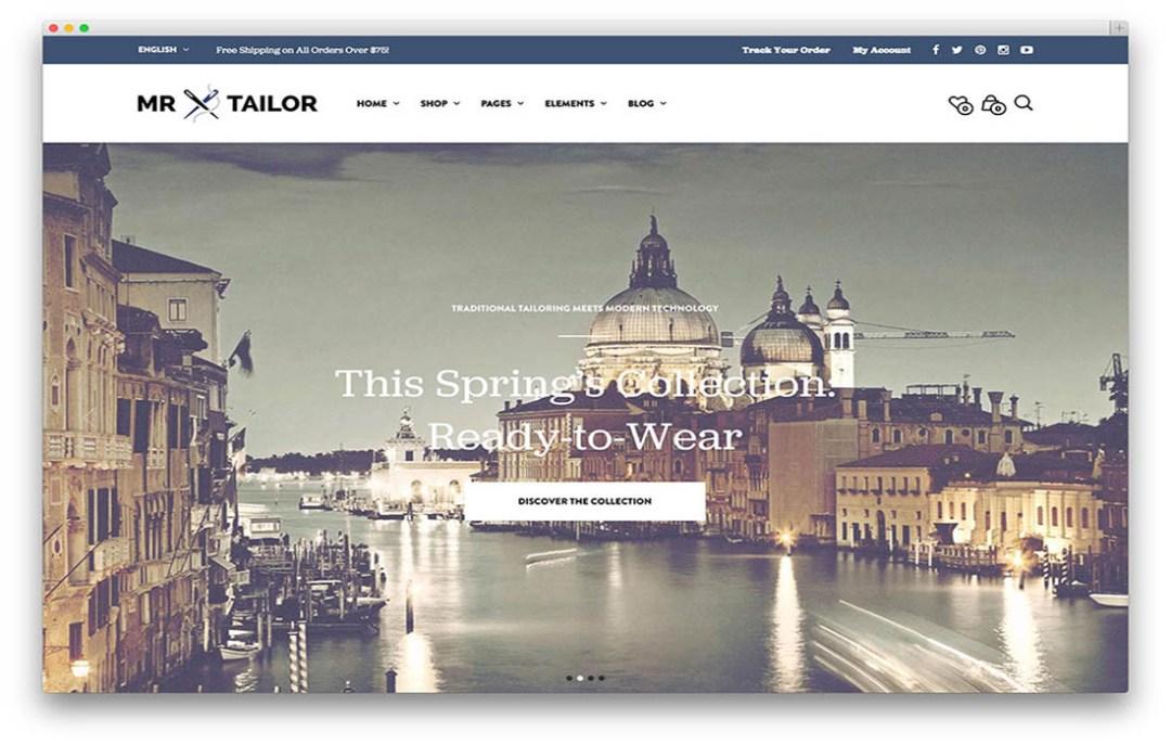 mr-taolir-flat-design-woocomerce-theme