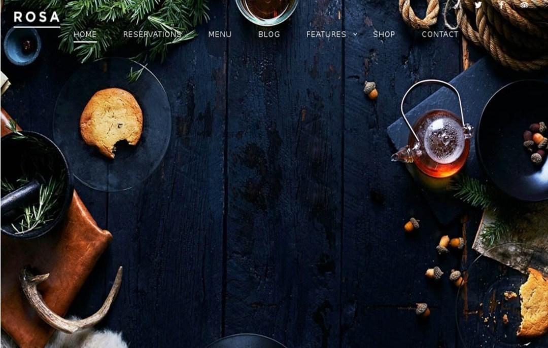 rosa-an-exquisite-restaurant-wordpress-theme (1)