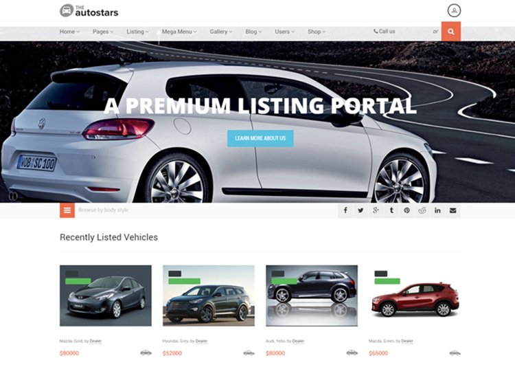 Auto-Stars-2Car-Dealership-Listings-WP-Theme (1)