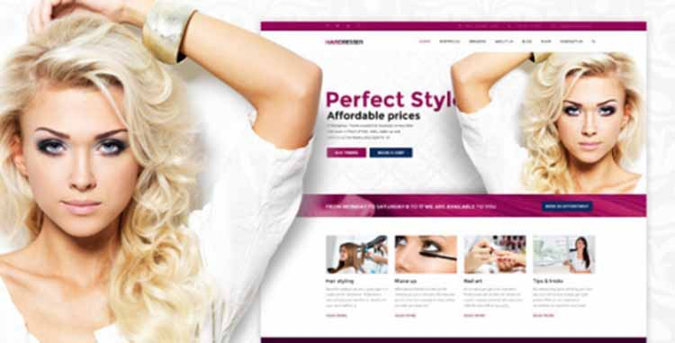 hairdresser-hair-salon-wordpress-theme-504x256