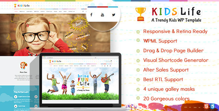 kids-life-children-wordpress-theme_large_10068328