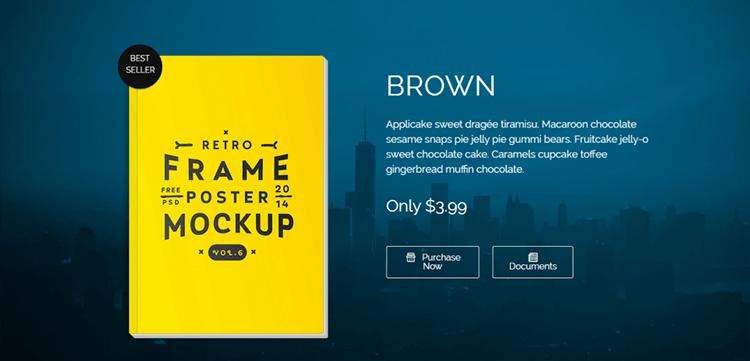 Premium-Book-Store-WordPress-Themes-1024x493