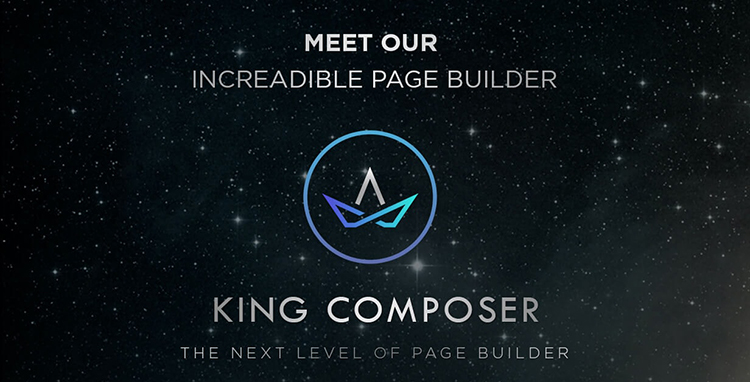 kingCompose_pagebuilder