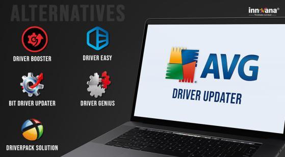 AVG Driver Updater 2.24.1 Crack 2021 Torrent License Key Full Download