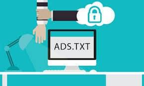 ads.txt augmenter revenus adsense