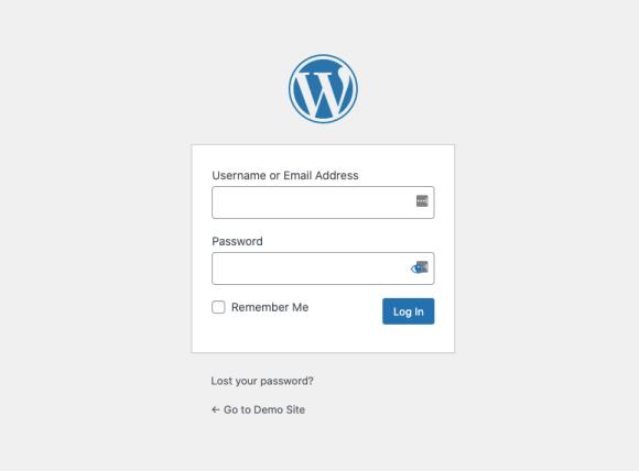 how-to-access-wordpress-dashboard