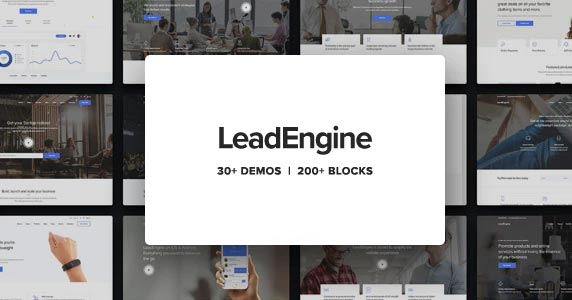 leadengine-template