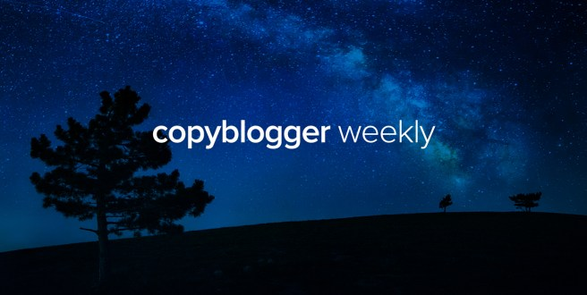 cb-weekly-blue