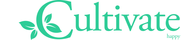 wpCultivate WordPress Management Service