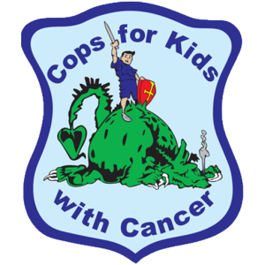 Tewksbury and Wilmington Police Departments to Hold Benefit for Cops for Kids With Cancer