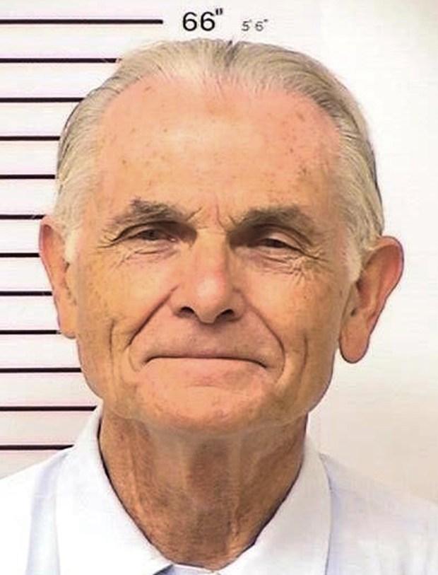 Newsom denies parole for Manson Family follower Bruce Davis