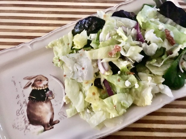 Recipes These Side Dishes Will Pair Perfectly With Your Easter Ham Orange County Register