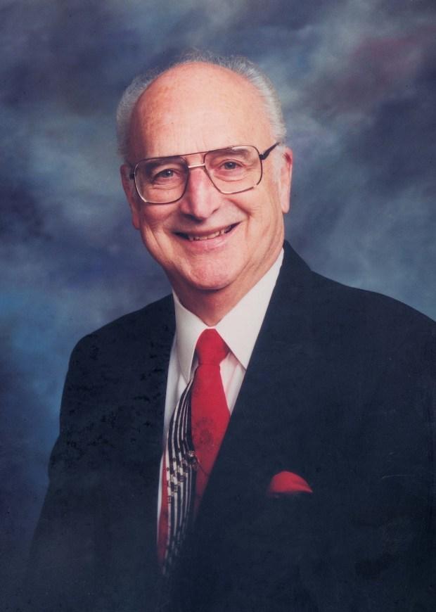 Galpin Motors' longtime vice president, admired civic leader Karl Boeckmann dies at 85