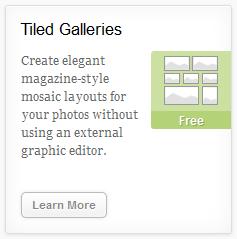 jetpack-tiled-galleries