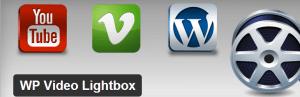 WPVideoLightbox
