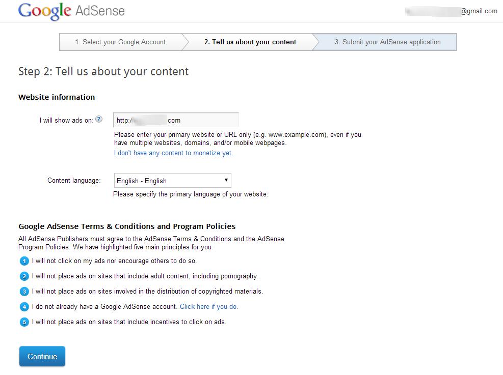 google-publisher-plugin-adsense2