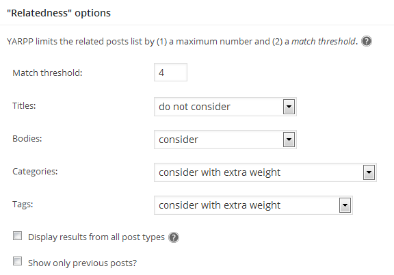 yarrp-settings2