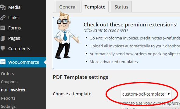 PDF Invoices3