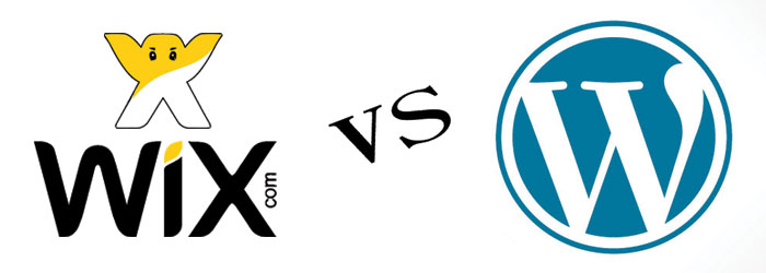 wix-vs-wordpress