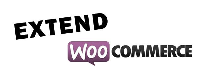 extend-woo