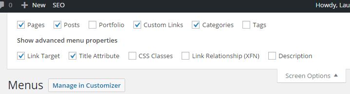 screen-options-menus