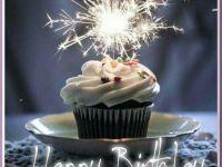 Happy 14th Birthday, WordPress!